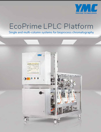LPLC and TWIN brochure