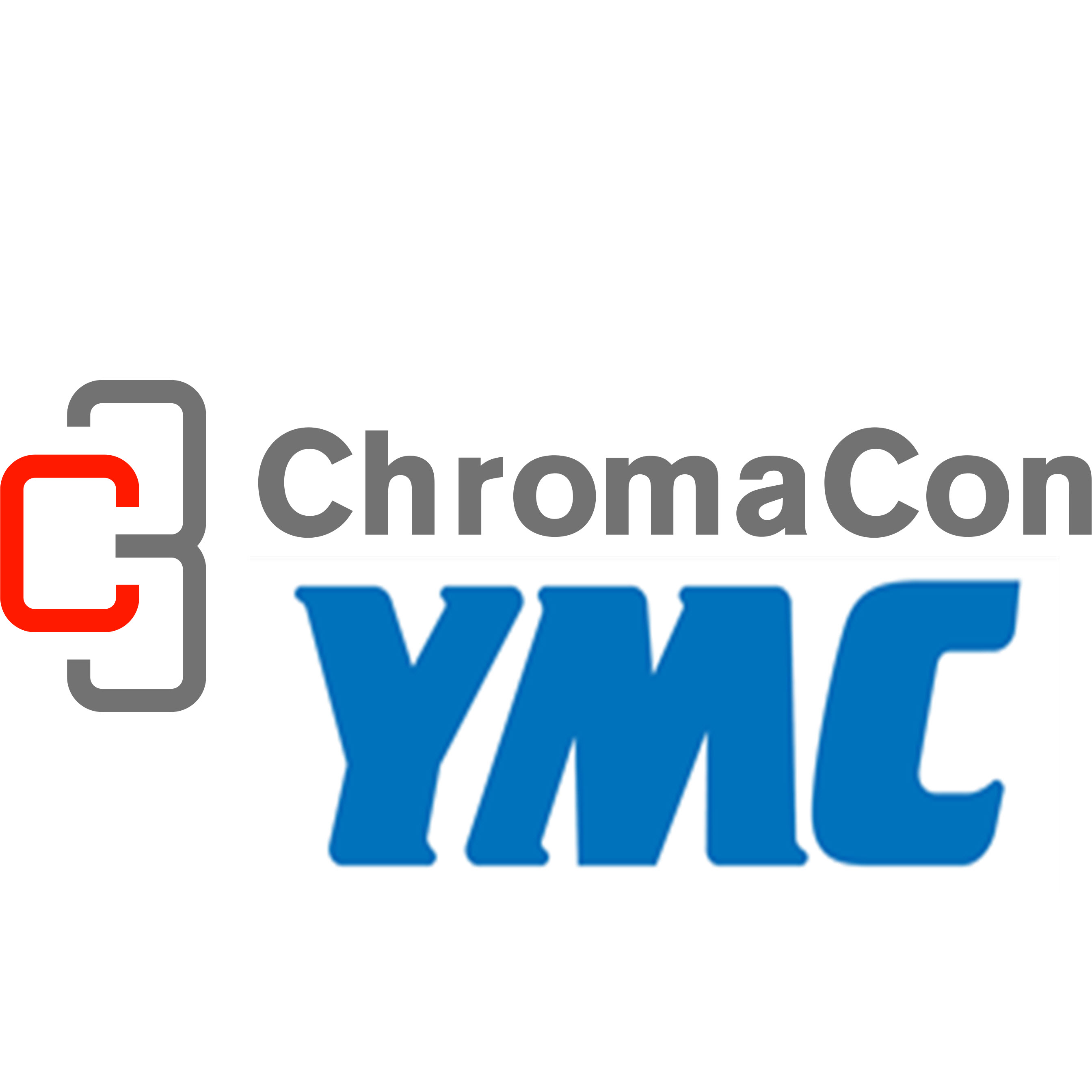 YMC purchases ChromaCon multi-column chromatography